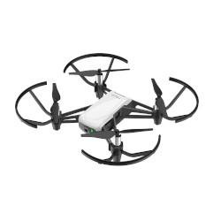 Link zu allen Drohnen