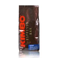 Kimbo Espresso-Bohnen