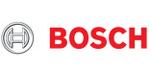 Ratgeber Bosch Akkuschrauber
