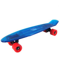 Mini-Skateboard