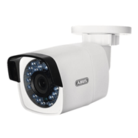 IP-Cam Abus TVIP61560 Outdoor WLAN