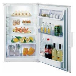 Gewöhnlicher Einbaukühlschrank mit Gefrierfach