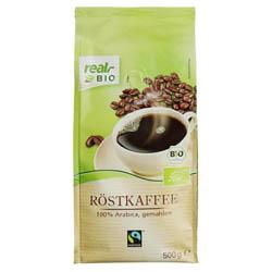 bio Röstkaffee