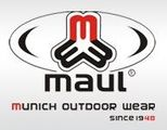 MAUL Logo