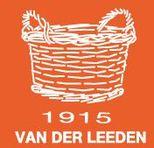Van der Leeden Logo