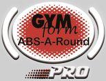 Gymform ABS