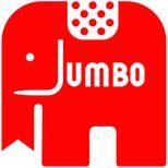 Jumbo Spiele Logo