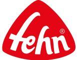 Fehn Logo
