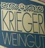 Weingut Krieger Logo