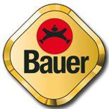 Bauer Spielwaren