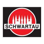 Schwartau Werke Logo