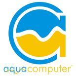 Aqua Computer
