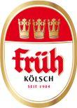 Cölner Hofbräu Früh Logo