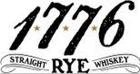 1776 Rye Logo