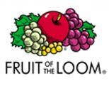 Fruit of the Loom Logo