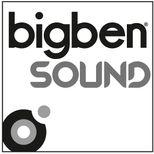 Bigben Interactive Sound