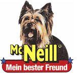 McNeill Logo