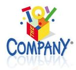 The Toy Company