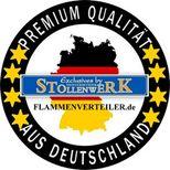 Manufaktur Stollenwerk Logo