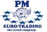 PM Euro Trading