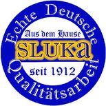 Sluka Logo