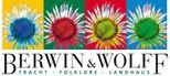 Berwin & Wolff Logo