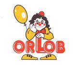 Orlob Karneval GmbH Logo