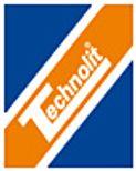 TECHNOLIT Logo