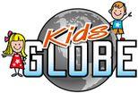 Kidsglobe Logo