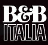 B & B Logo