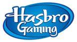 Hasbro Gaming Logo