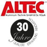 ALTEC Aluminium-Technik