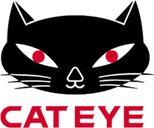 Cat Eye Logo