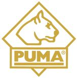 Puma Messer
