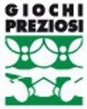 Giochi Preziosi Logo