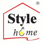 Style home Logo