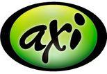 axi Logo