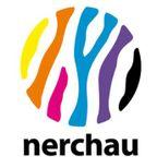 NERCHAU Logo