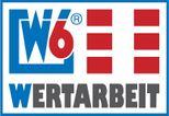 W6 Wertarbeit Logo