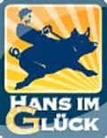 Hans im Glück Logo