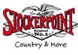 Stockerpoint Logo
