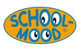 School-Mood