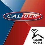 Caliber-Smart-Home