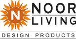 Noor Living Logo