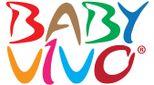 Baby Vivo Logo