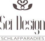 Sei Design Logo