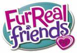furReal&friends