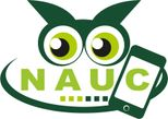 NAUC Logo