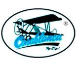 Casablanca Design Logo