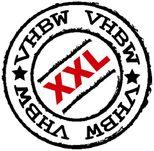 vhbw Logo
